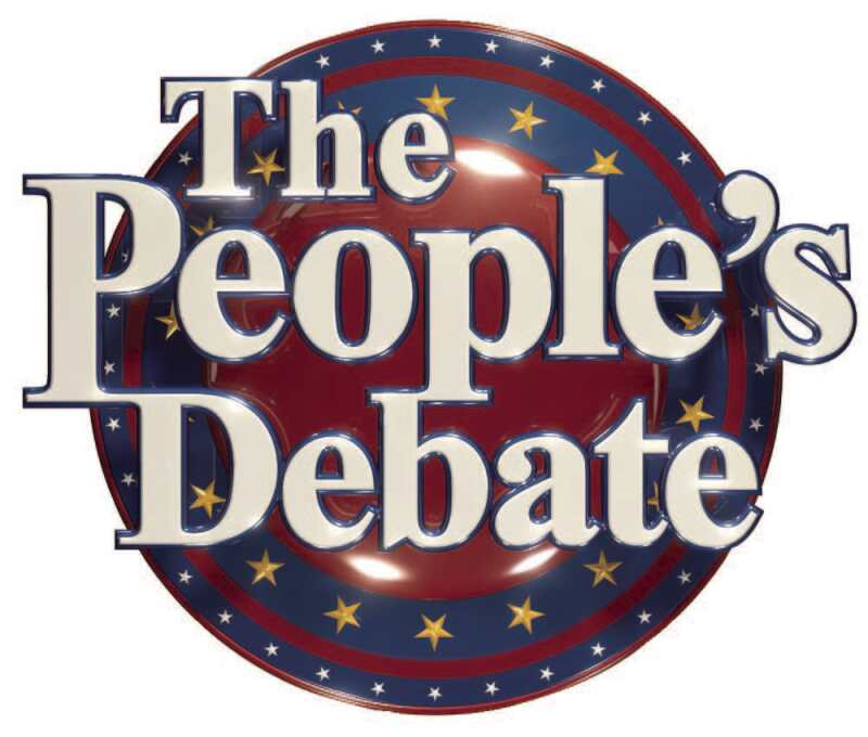 People'sDebatePRINT