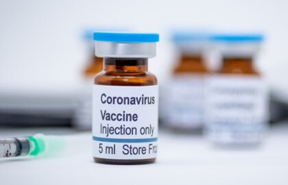 AARP Hawai`i Holds Telephone/Online Forums on COVID-19 Vaccine