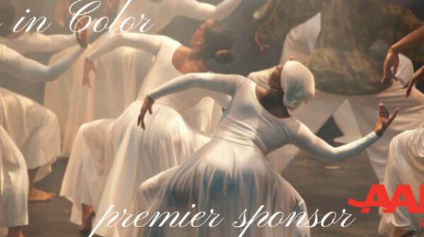 Carols sponsor cover