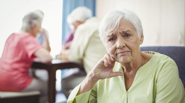 nursing home image 1.jpg