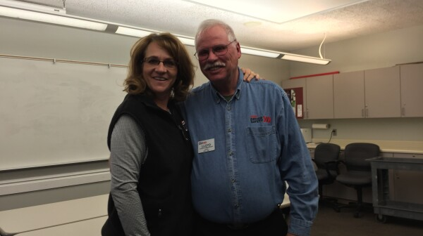 jill-and-lloyd-blackburn-11-14-16