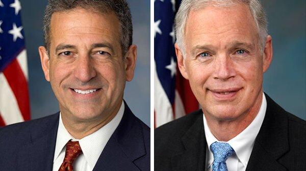 620-wis-sept-state-news-senator-russ-feingold-ron-johnson[1]
