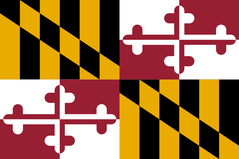800px-Flag_of_Maryland.png