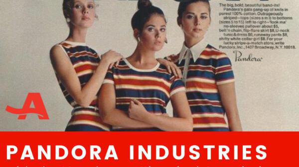ICYMI MHA Event - Pandora Industries.png