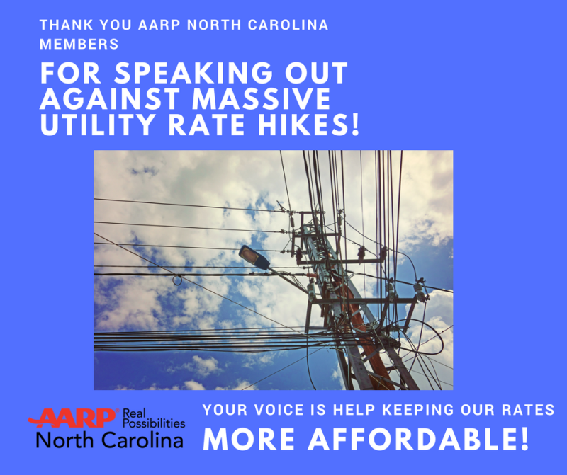 thank you AARP North carolina members-1 (2)