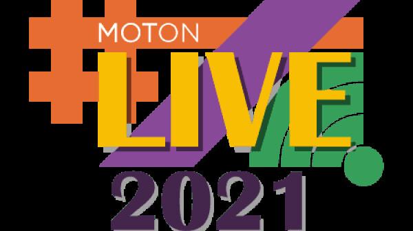Moton-Live-Logo-2021-web-small.png