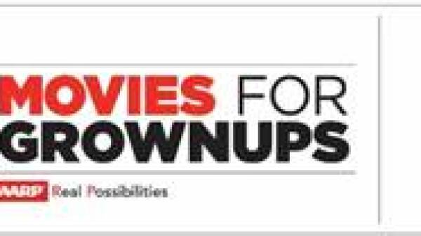 Movies for Grown Ups