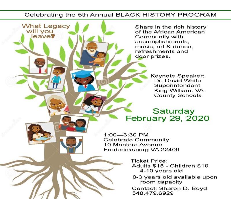 Black History Flyer 2.jpg
