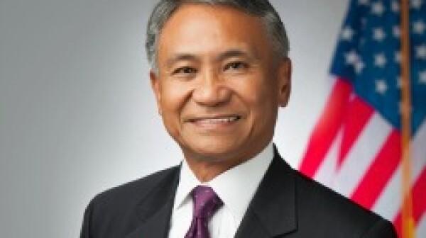 General Antonio Taguba