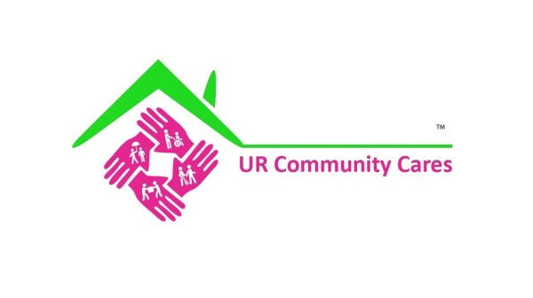 UR Community Cares web edit 2.jpg
