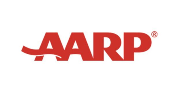 111213_39_preview AARP logo.jpg