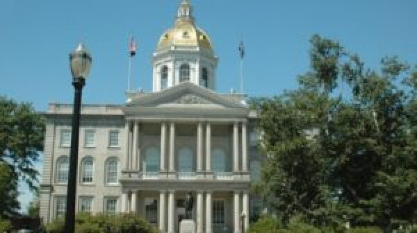 Volunteers_New_Hampshire_State-74444a3b-95db-4cbb-b448-92e9329894ce-1567721663_p-300x199.jpg