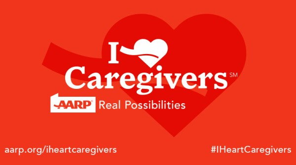 Caregivers logo 3