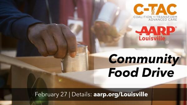 2-27-2021_AARP_CTAC_FoodDrive_promo_1200x628.jpg