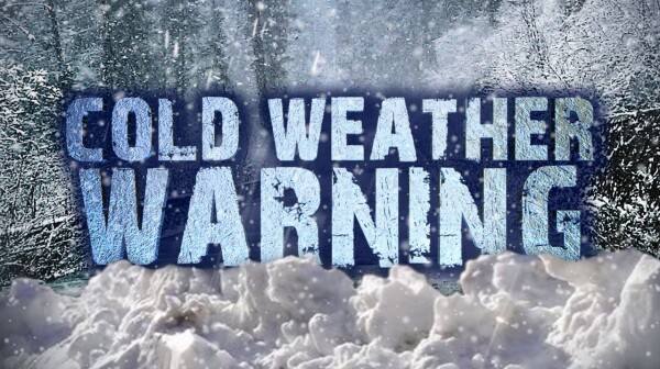 636119715415784590-1563223236_coldweatherwarning_mgn