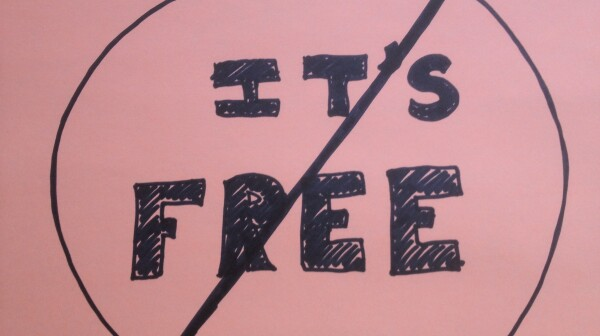 Free NOT
