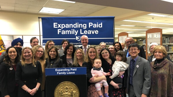 nj-family-leave.jpg