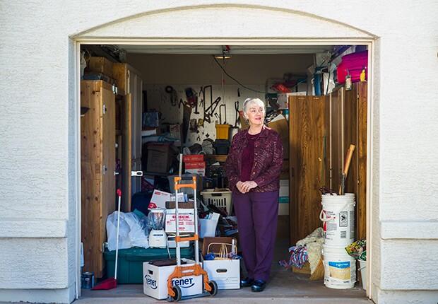 620-march-arizona-state-news-Karen-Richards
