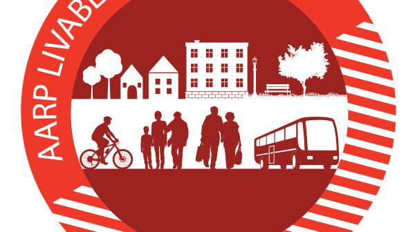 livable-communities-logo
