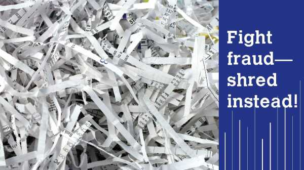 Shred Event Graphic.jpg