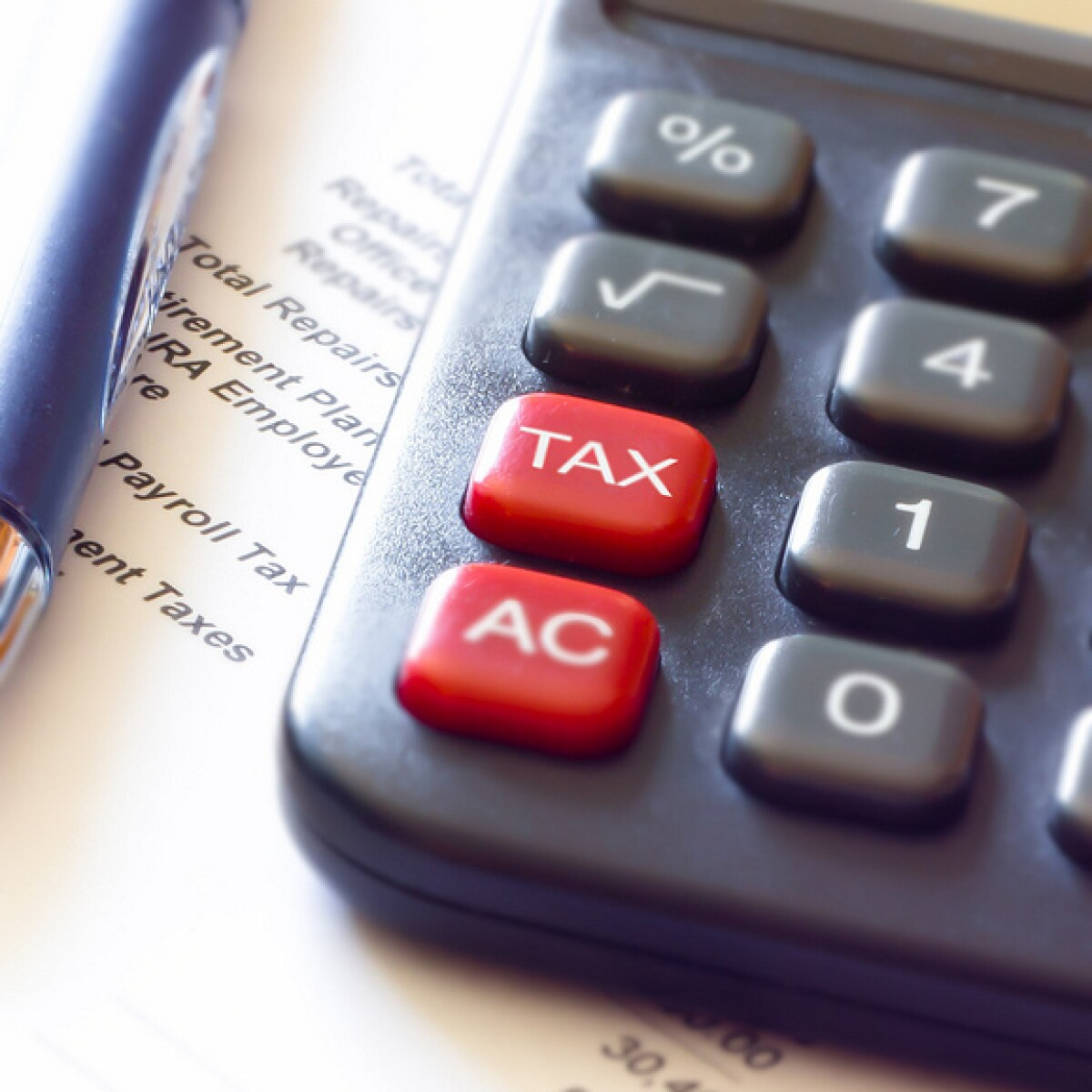 Virginia Tax Calculator >> Make Your Home More Accessible And Save Money On Your Virginia Taxes
