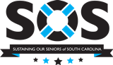 SOS of SC REVISED LOGOresized