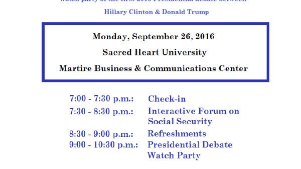 presidential-debate-watch-party-8x11