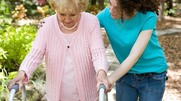 AARP MS _ Caregiving_500000