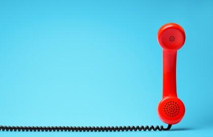 AARP Maryland Applauds New Toll-Free Statewide Corona Vax Hotline