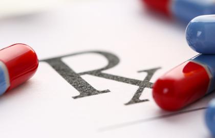 Maryland's Prescription Drug Affordability Board Gets to Work