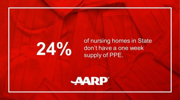 MS_Nursing Homes_Dashboard_Graphic.jpg