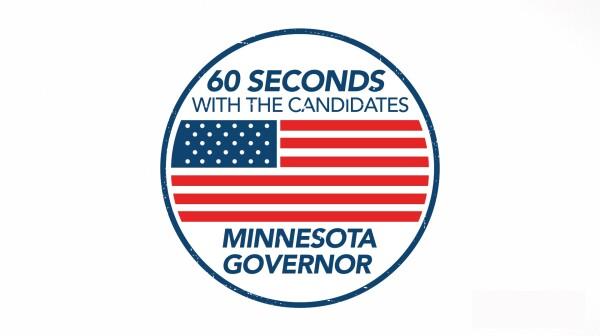 AS18_020-024 ADV VVG Minnesota_ORG_Thumbnail