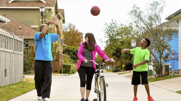 austin livable communities basketball image.jpg