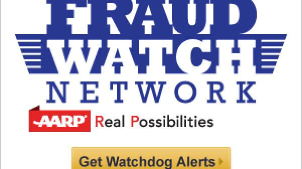 300-fraud-watch-RPlogo-w-btn.imgcache.rev1393872450706