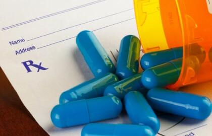 AARP Survey: Majority of Older Americans Concerned About Affording Prescription Drugs