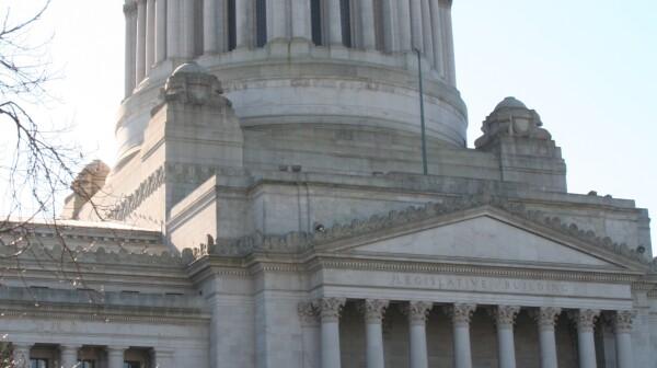 Capitol Standard Vertical_ (2)