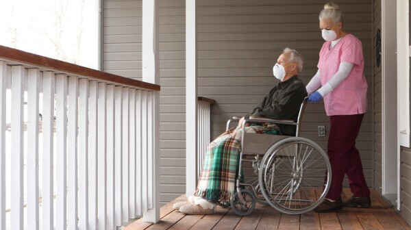 Key Questions to Ask Before Visiting a Nursing Home