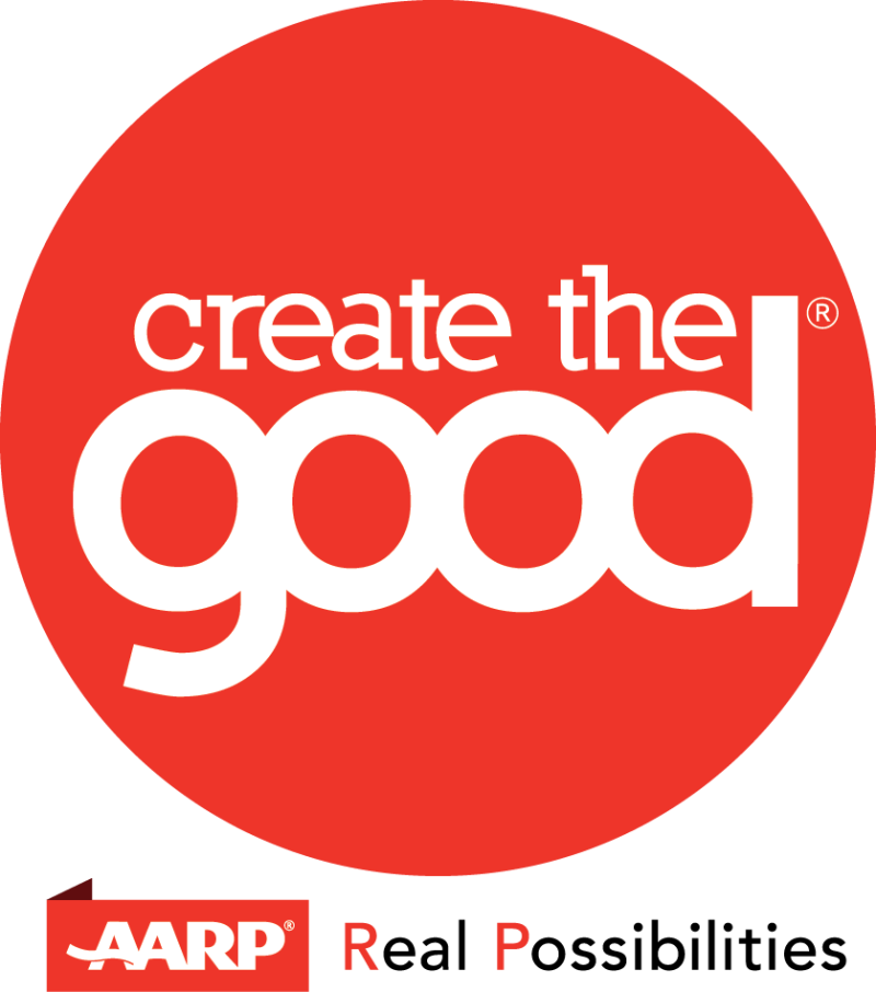 Create the Good logo_ctg_rp_4c