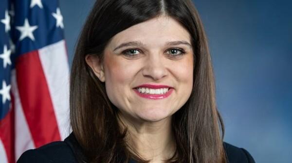 Haley Stevens.JPG