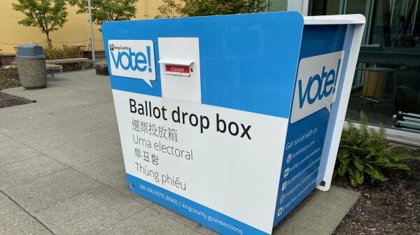 drop box.jpg