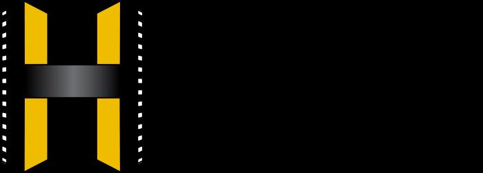 hsdff_logo_black_text