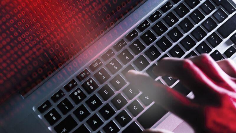 Cyber security blog post image.jpg