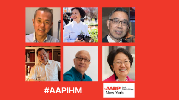 UPDATED AAPI blog.png