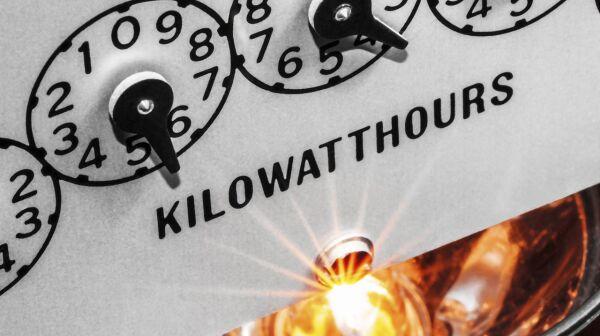 OK Kilowatt