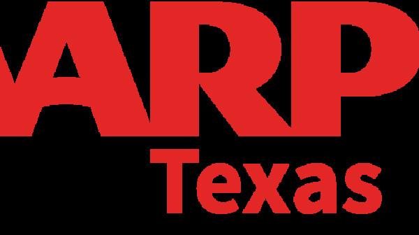 aarp_TX_spot.png.png