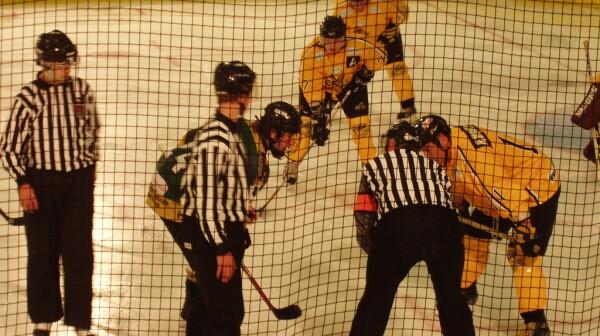 Auntie P_IceHockey