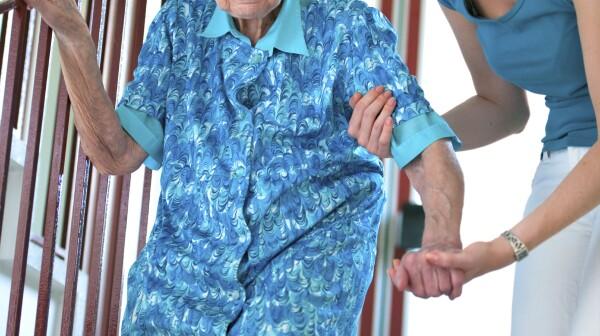 in-home-aid-alexraths-istockphoto.jpg