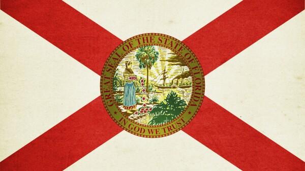 localaarp Florida Flag Kathy_Marma_499999