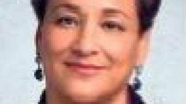 Jo Ann Jenkins headshot