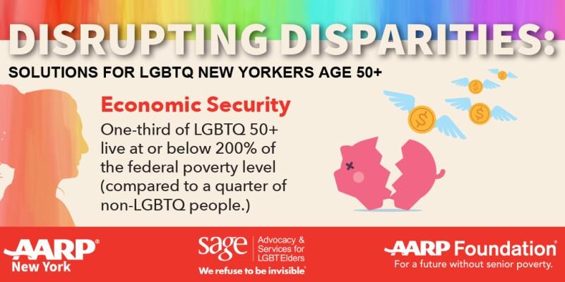 DD LGBTQ Social B.jpg